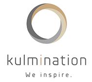 Kulmination Logo